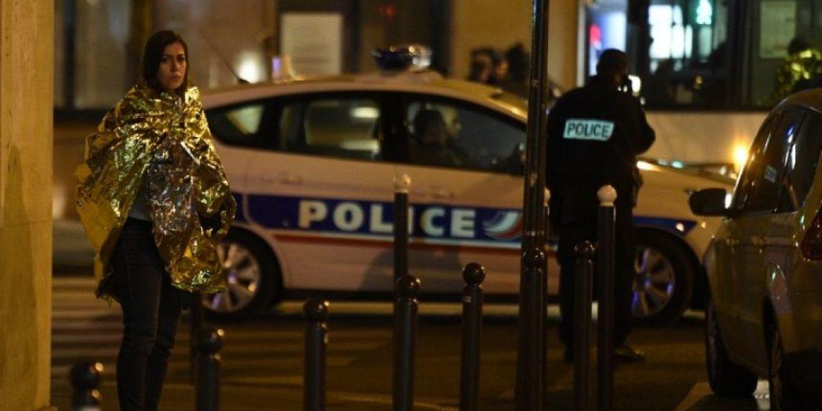 Atentados: la secuencia de hechos que reinstaló el miedo en Francia