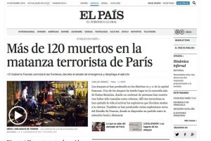 El País Foto:Reproducción. Imagen Por: