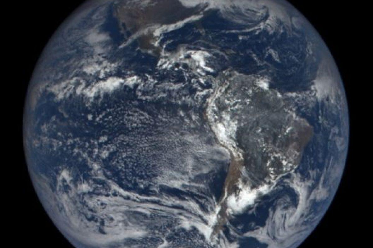 5. La Tierra experimentará 15 días de oscuridad debido a un fenómeno cósmico. Esta noticia circula en Internet desde hace varios meses. Sin embargo, esta semana alarmó redes sociales. Foto:Tumblr. Imagen Por: