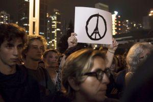 Cinco latinoamericanos murieron en la tragedia. Foto:Getty Images. Imagen Por: