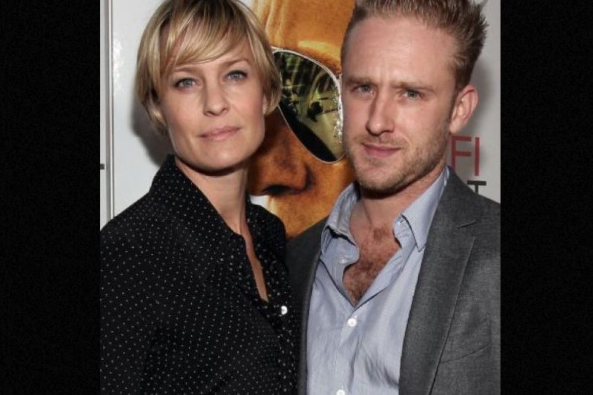 La actriz confesó estar muy feliz con su pareja. Foto:vía Getty Images. Imagen Por: