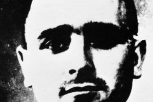 A diferencia de muchos de sus superiores y colegas, no enfrentó juicio. Estados Unidos lo contrató para luchar contra los comunistas. Foto:vía Getty Images. Imagen Por: