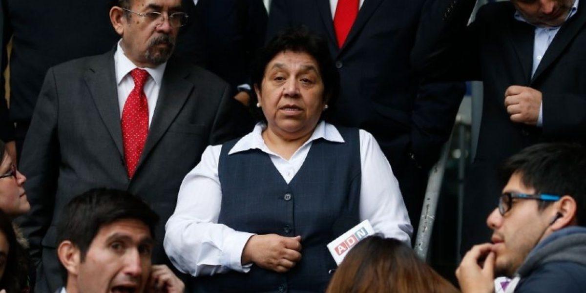 Registro Civil: Nelly Díaz afirma que retraso en apertura de puertas