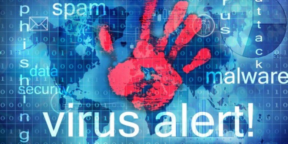 Cibercrimen: ¿Qué es y cómo actúa?