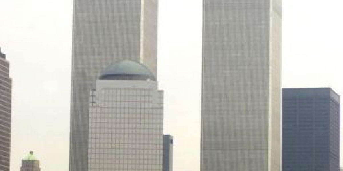 Las similitudes entre el viernes 13 de Francia y el 9/11 de Estados Unidos