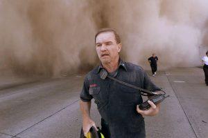 Su autor fue la red yihadista Al Qaeda Foto:Getty Images. Imagen Por: