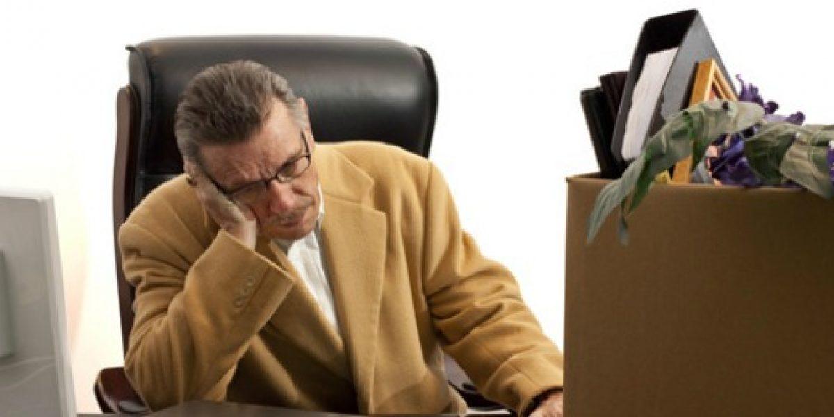 ¿Cómo enfrentar un despido injustificado?