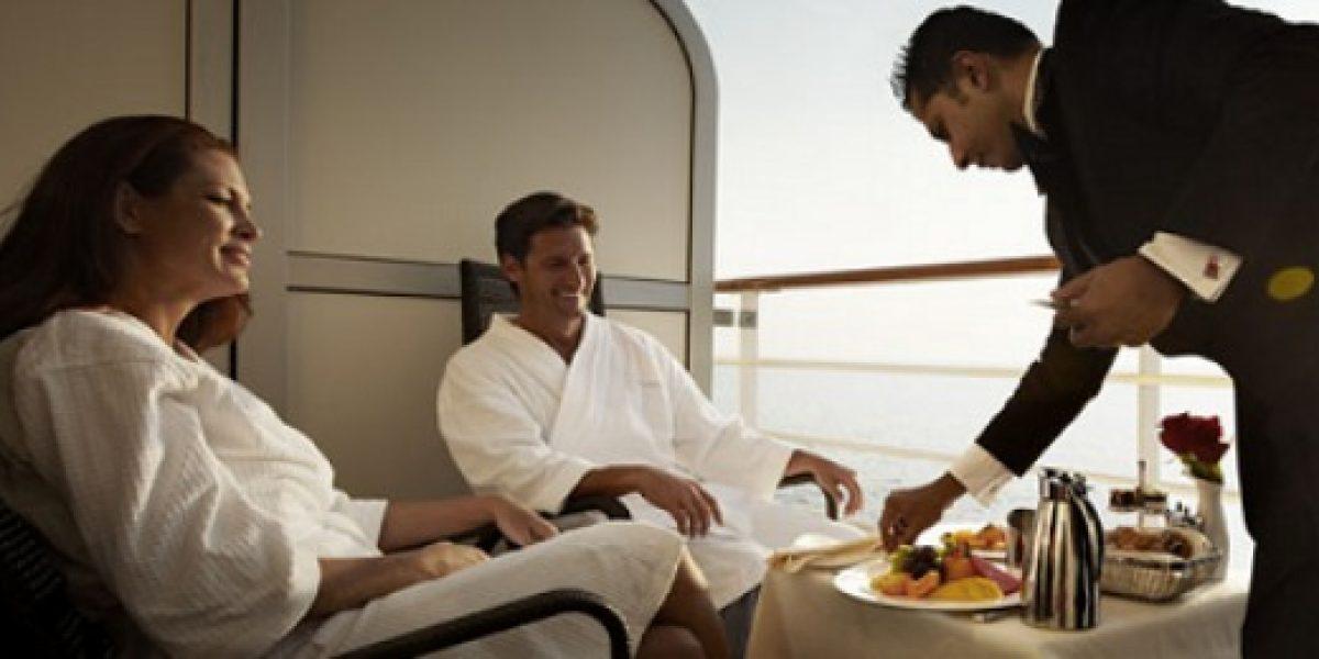 Demanda de personal para la industria hotelera aumentaría 15% durante diciembre a febrero