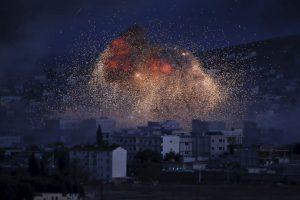 Es un término despectivo utilizado por los habitantes de la región Foto:AFP. Imagen Por: