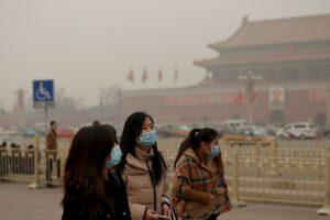 2. China Foto:Getty Images. Imagen Por:
