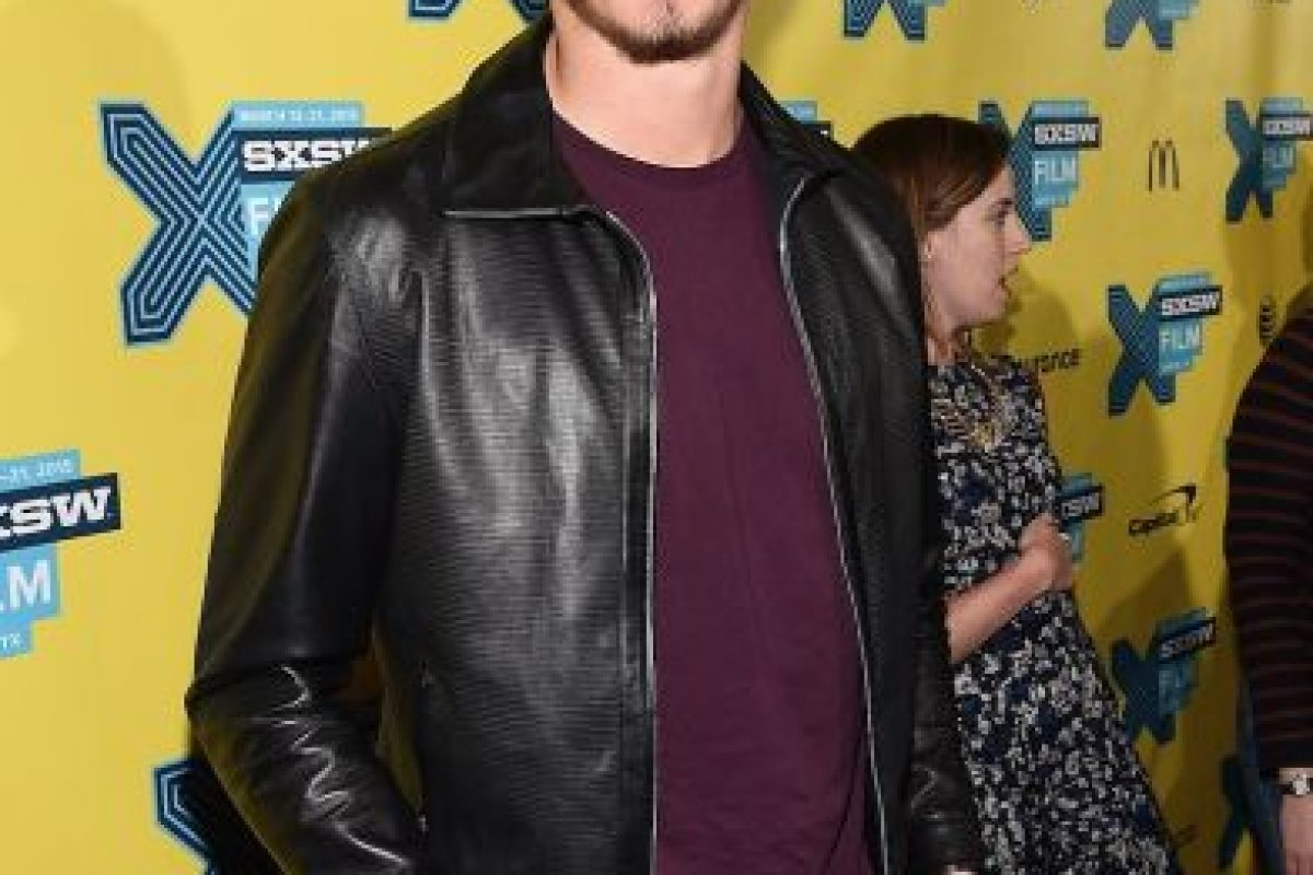 """En 2009 participó en la cinta """"La Montaña Embrujada"""" junto a Dwayne Johnson """"La Roca"""". Foto:Getty Images. Imagen Por:"""