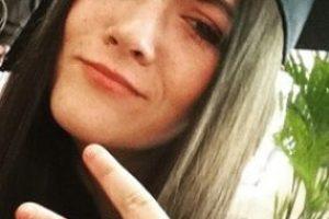 """En la actualidad tiene 18 años y es famosa por su papel protagónico en la cinta """"La Huérfana"""". Foto:vía instagram.com/isabellefur. Imagen Por:"""