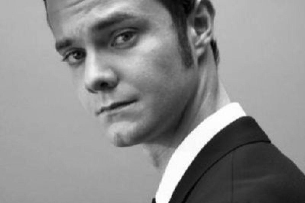 Actualmente tiene 23 años y es hijo del actor Dennis Quaid. Foto:vía instagram.com/jack_quaid. Imagen Por: