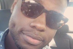 El actor nigeriano actualmente tiene 26 años. Foto:vía instagram.com/dayookeniyi. Imagen Por: