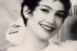 La cantante creció en El Bronx, uno de los barrios con alarmantes índices de pobreza, de Estados Unidos. Foto:vía YouTube. Imagen Por: