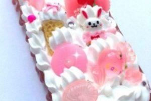 Conejo. Foto:vía Pinterest.com. Imagen Por: