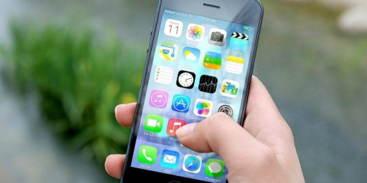 Conoce las apps más usadas en distintos países