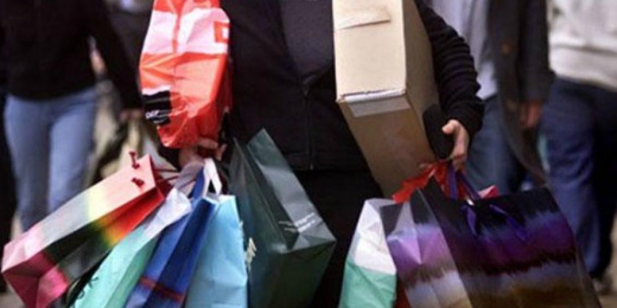 Comienza periodo de ventas nocturnas para impulsar compras por Navidad