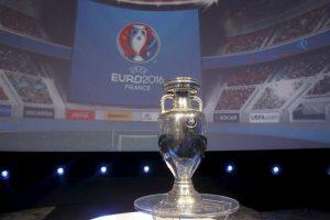 Estas selecciones estarán en la Eurocopa de Francia 2016. Foto:Getty Images. Imagen Por: