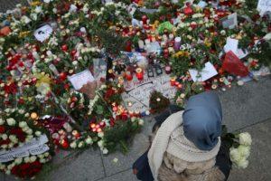 1. Islam Foto:Getty Images. Imagen Por: