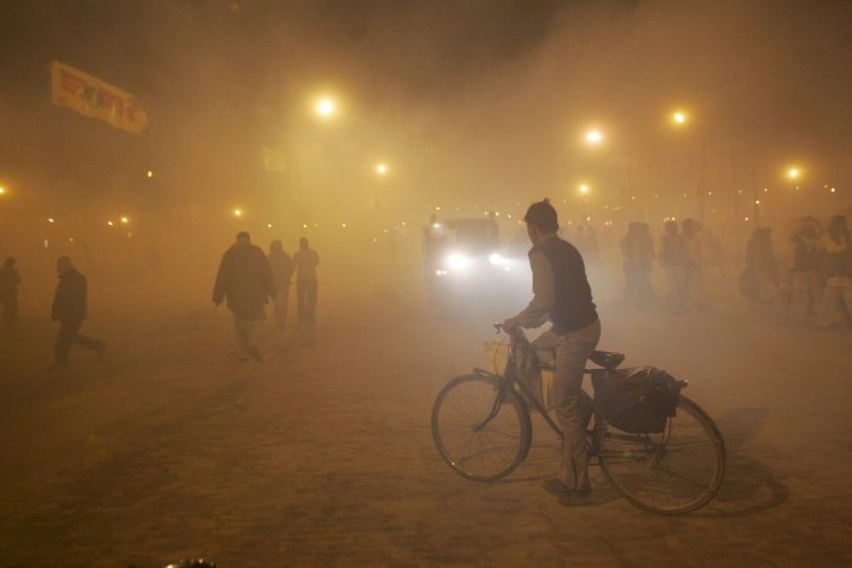 1. India Foto:Getty Images. Imagen Por: