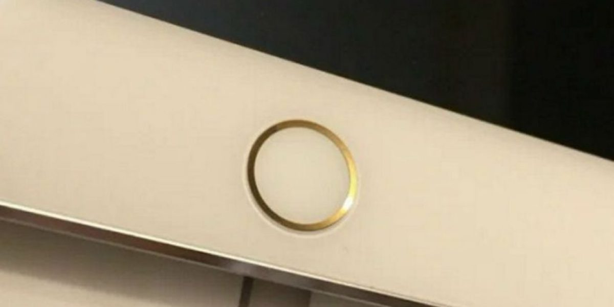 Video: Usuario recibió un iPad Pro con incrustaciones de oro