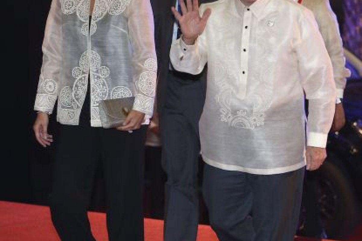 Juan Manuel Santos, presidente de colombia. Foto:AP. Imagen Por: