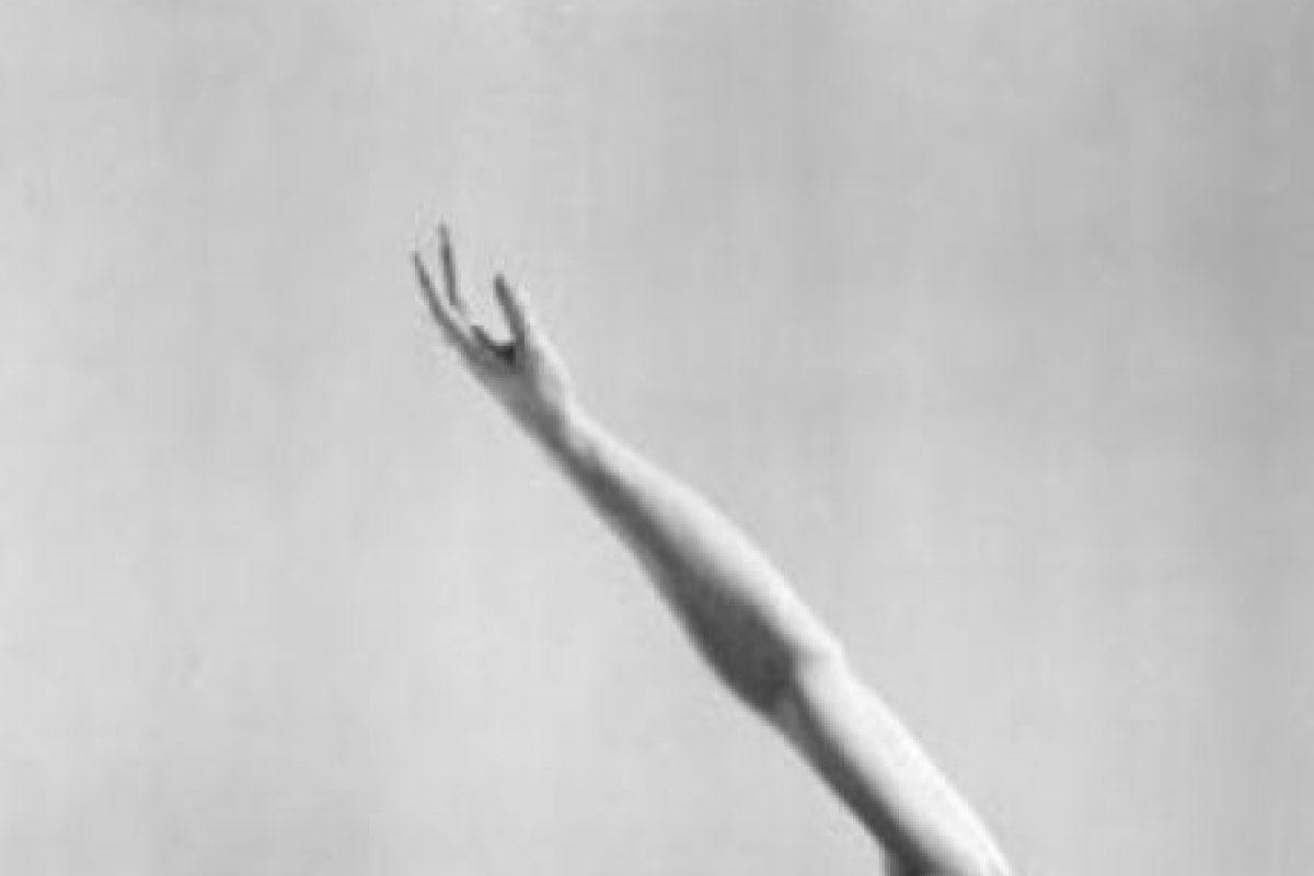 Apareció en películas y musicales de Broadway. Aunque tenía una pareja estable, también fue famoso por su promiscuidad sexual. Foto:vía Getty Images. Imagen Por: