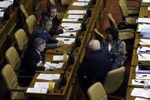 Foto:Archivo Agencia Uno. Imagen Por:
