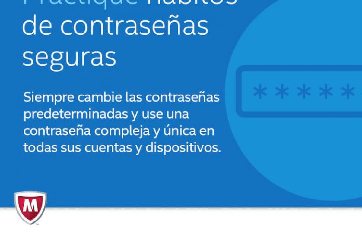 Foto:Intel. Imagen Por: