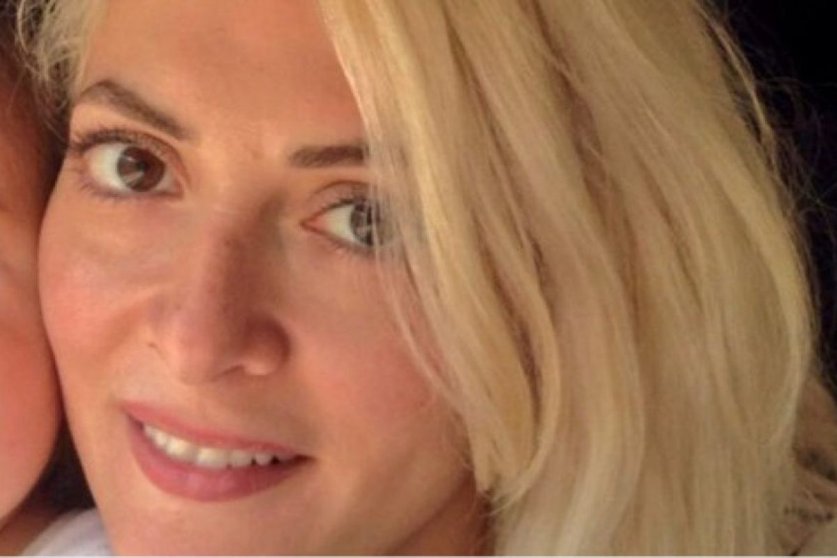 Hélène Muyal-Leiris, 35, Francia. Foto:@ParisVictims. Imagen Por: