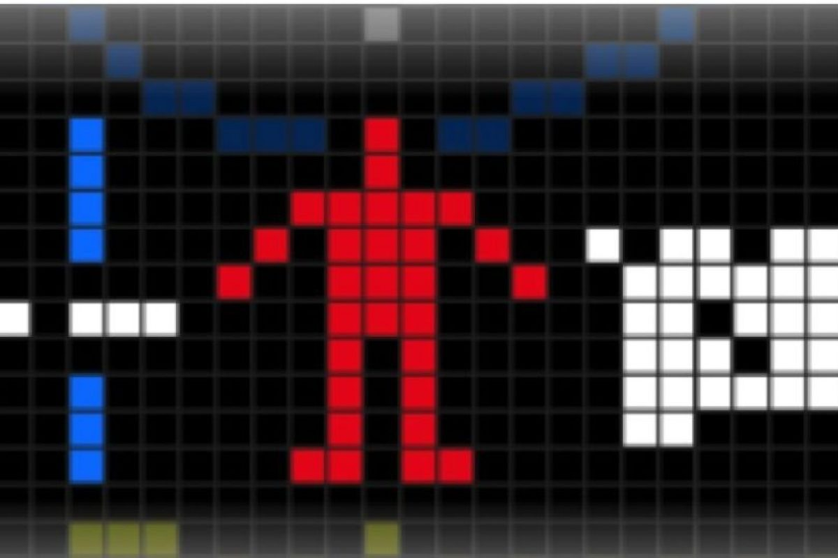 Contenía información sobre el ADN humano, entre otras cosas Foto:Wikimedia.org. Imagen Por: