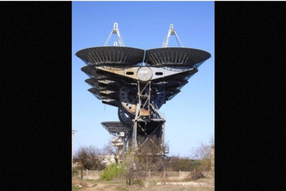 Los primeros se enviaron el 19 de noviembre de 1962 Foto:Wikimedia.org. Imagen Por: