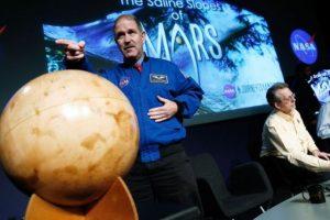 2. Cultivo de alimentos Foto:NASA. Imagen Por: