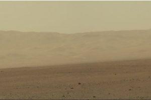 3. Recuperación del agua Foto:NASA. Imagen Por:
