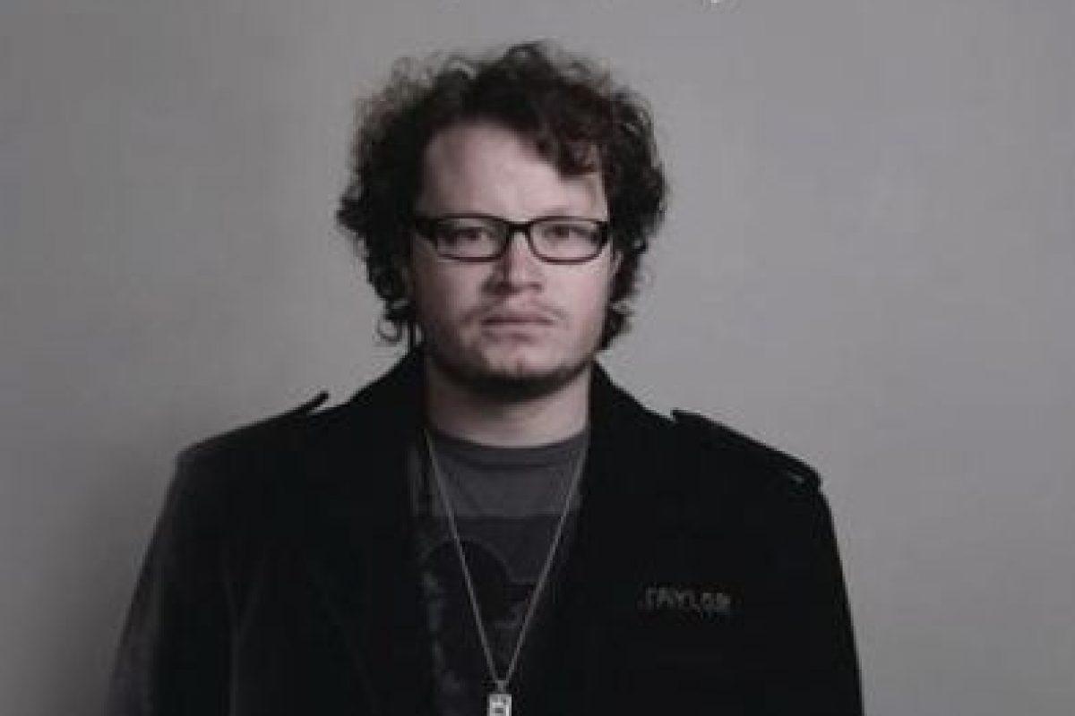 """Al iniciar como solista, Leonel García presentó su nueva música con el alias """"León Polar"""". Foto:vía leonelgarcia.com. Imagen Por:"""