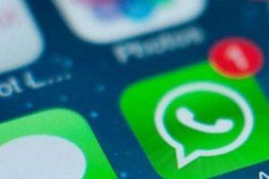 7- Más de 700 millones de foto se comparten diariamente. Foto:vía Pinterest.com. Imagen Por: