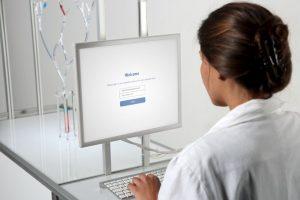Próximamente podrían experimentan con otras redes sociales. Foto:Social Shot. Imagen Por: