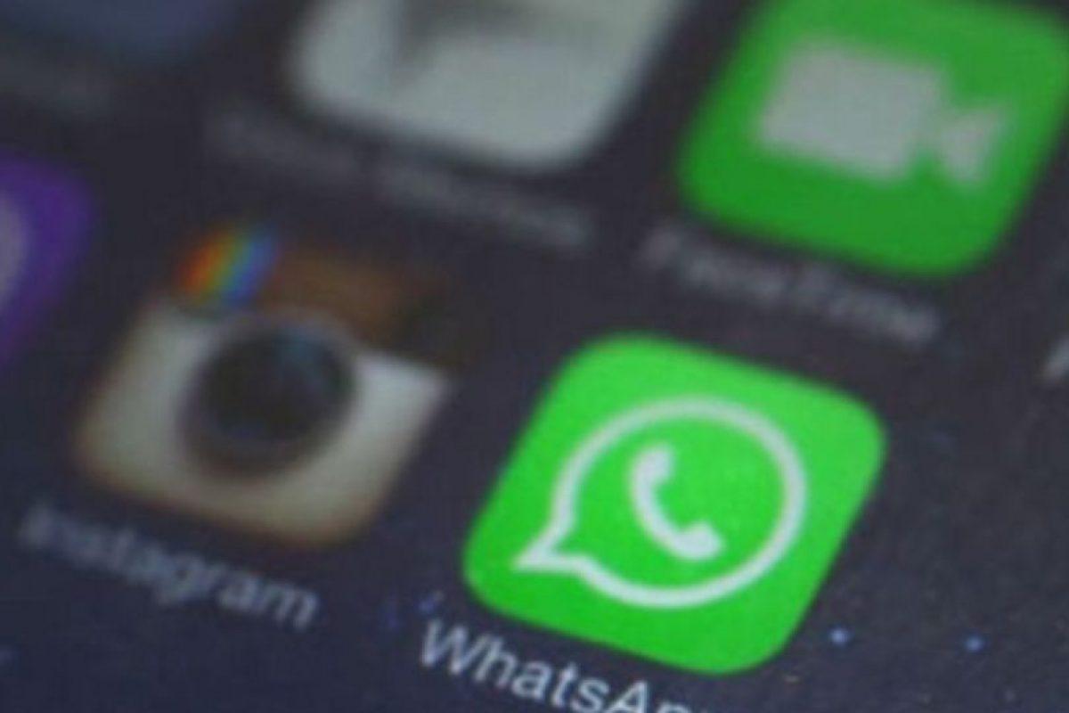 9- Más de 100 millones de mensajes con video se comparten al día. Foto:vía Pinterest.com. Imagen Por: