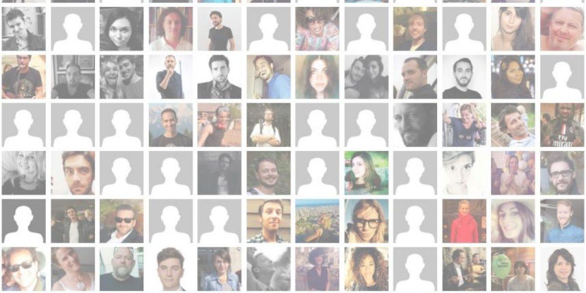 @ParisVictims: la cuenta de Twitter que recuerda a víctimas de atentados