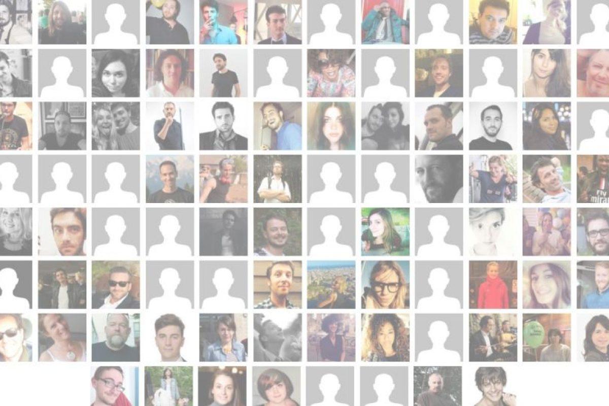Foto:Reproducción / mashable.com. Imagen Por: