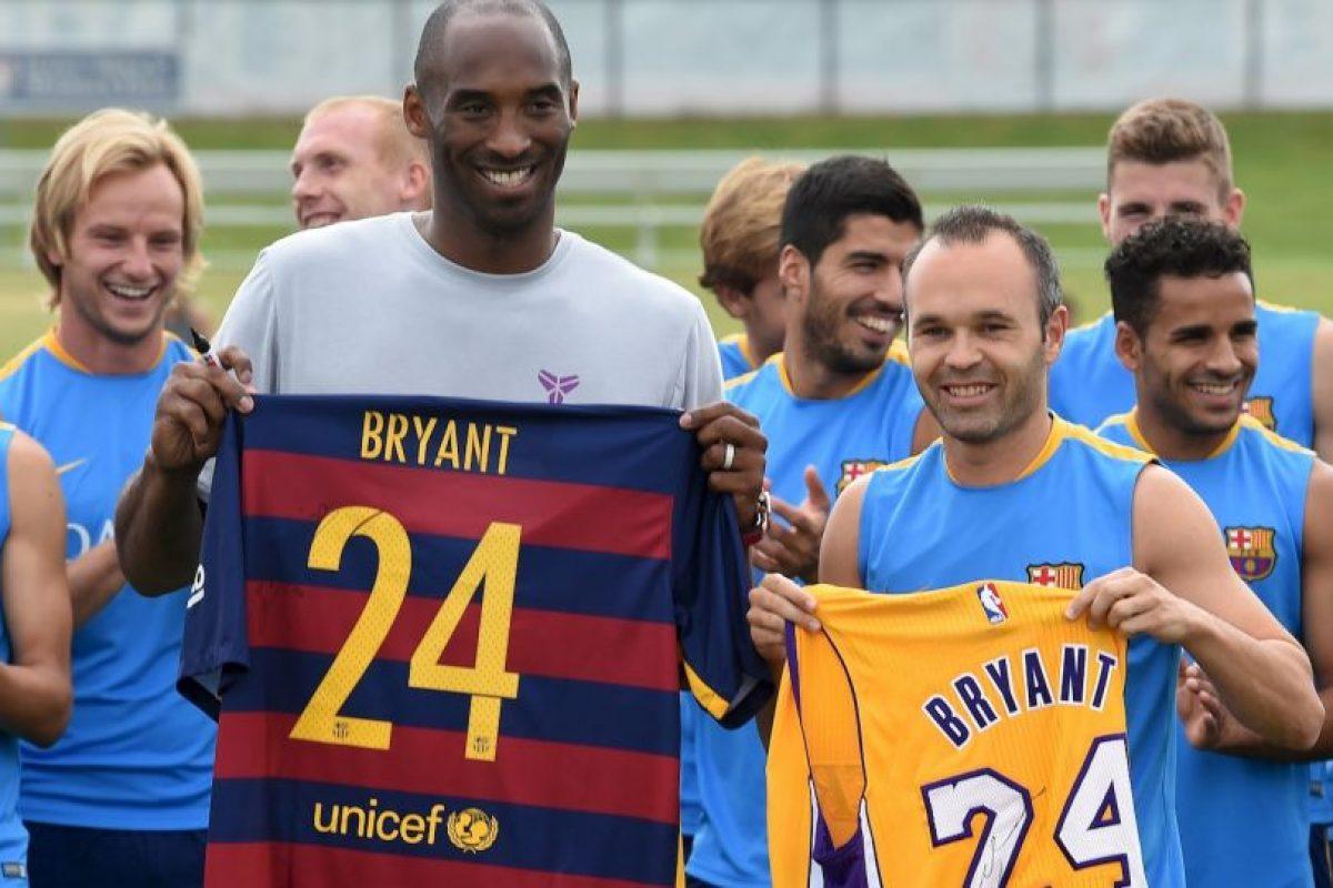 Basquetbolista estadounidense. Foto:AFP. Imagen Por: