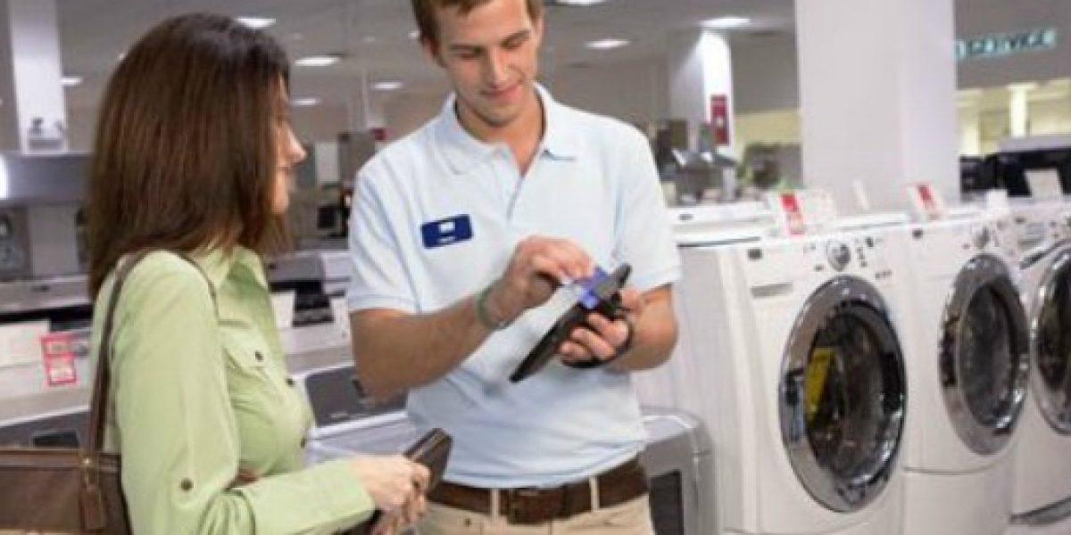 Profesionalización del Retail: para que los clientes no sepan más que los trabajadores