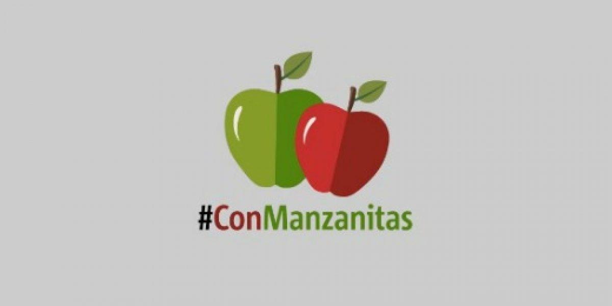 Te explicamos #ConManzanitas: por qué es importante el crecimiento económico