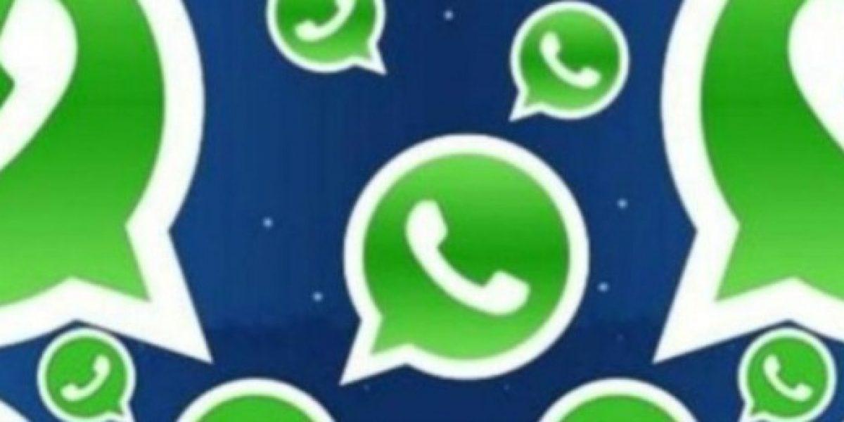 Diez cosas que no puedes hacer en la versión web de WhatsApp