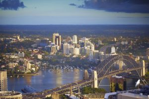 5. Australia Foto:Getty Images. Imagen Por: