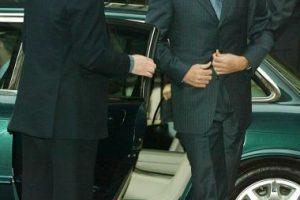 Durante los primeros años de su gestión, Al-Assad sostuvo encuentros con otros líderes mundiales Foto:Getty Images. Imagen Por:
