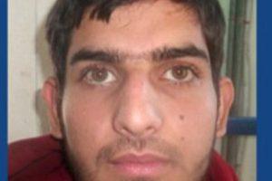 El pasaporte que hallaron las autoridades francesas estaba cerca de uno de los cuerpos de los terroristas suicidas. Foto:AP. Imagen Por: