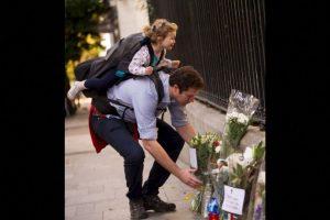 Se reportaron 129 muertos. Foto:Getty Images. Imagen Por: