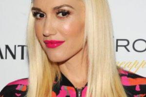 """Gwen Stefani es la nueva famosa que integra la cuestionable lista de """"engañadas con la niñera"""". Foto:vía Getty Images. Imagen Por:"""